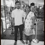 arivindhans24
