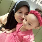 cik_puan_ida