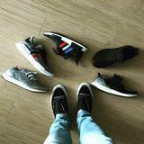 crazeforsneaker
