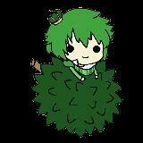 durianman