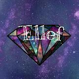 ellef_store