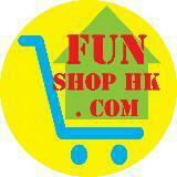 funshophk.com