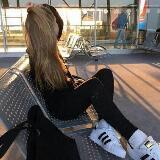 misshaney
