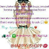happy.shopp