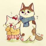 love_catt