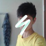 lww_liangweiwen