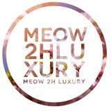 meow.2hluxury