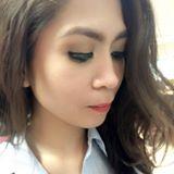 princess_borja