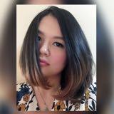 joephiewong
