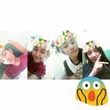 baleri_iyah