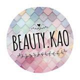 beautykao.id
