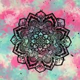 blossomleong