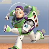 buzz_light