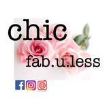 chicfabuless