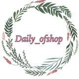 daily_ofshop