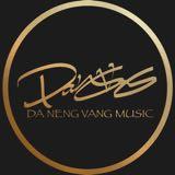 danengvang