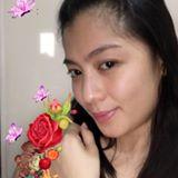 farfalla_amante