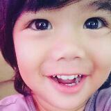 alisha_hanz_zamora