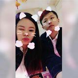 katherine_sn