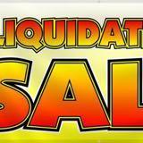 liquidation.stock