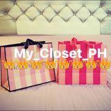 my_closet_ph