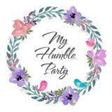 myhumbleparty