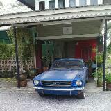 nj.garage