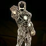 iron_origins