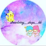 strawberry_shop_hk