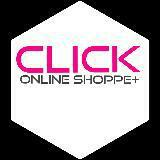 clickonlineshoppe