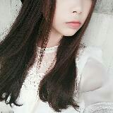 yunyun_0201