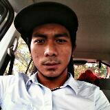 aiman_ustad77