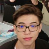 aron_hui