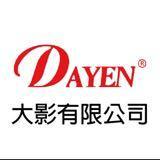 dayen_tai
