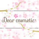 dear.cosmetics