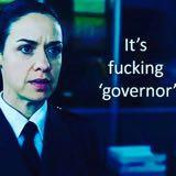 governer
