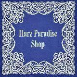 harzparadiseshop