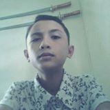 haswan_budi99