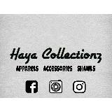 hayacollectionz