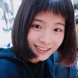 hsuan_0526