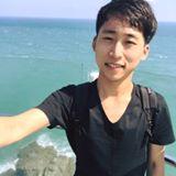 jacksonhuang64
