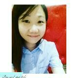jane_oi
