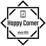 jw_happy_corner