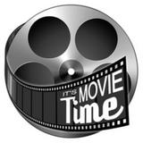 movietimehk