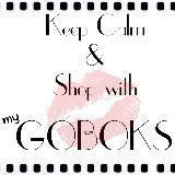 my_goboks