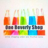 one_beverly_shop