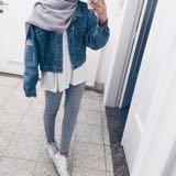 outfitellz