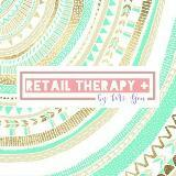 retailtherapy.bmg