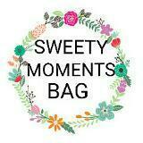 sweetymomentsbag