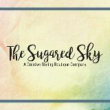 the.sugared.sky